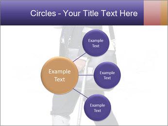 0000071375 PowerPoint Template - Slide 79