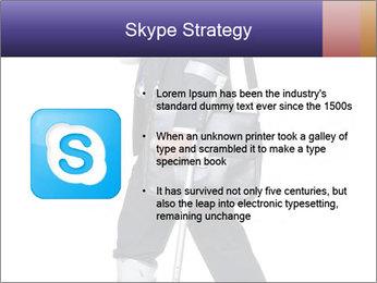 0000071375 PowerPoint Template - Slide 8