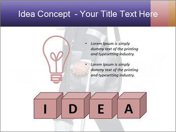 0000071375 PowerPoint Template - Slide 80