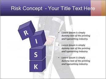 0000071375 PowerPoint Template - Slide 81