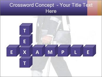 0000071375 PowerPoint Template - Slide 82