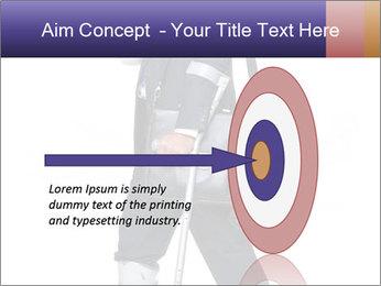 0000071375 PowerPoint Template - Slide 83