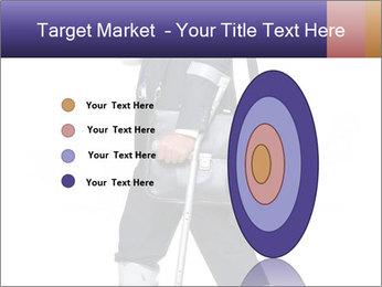 0000071375 PowerPoint Template - Slide 84