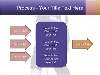 0000071375 PowerPoint Template - Slide 85