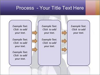 0000071375 PowerPoint Template - Slide 86
