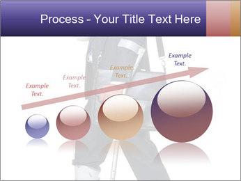 0000071375 PowerPoint Template - Slide 87