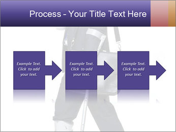 0000071375 PowerPoint Template - Slide 88