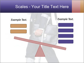 0000071375 PowerPoint Template - Slide 89