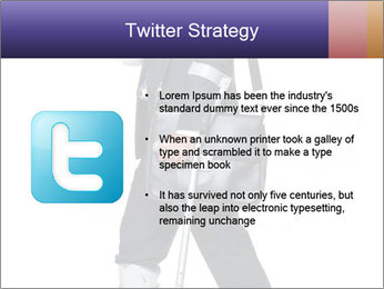 0000071375 PowerPoint Template - Slide 9