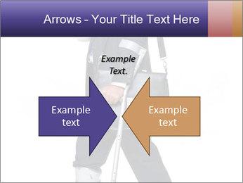 0000071375 PowerPoint Template - Slide 90