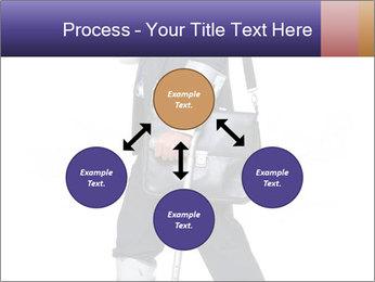 0000071375 PowerPoint Template - Slide 91