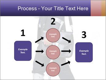 0000071375 PowerPoint Template - Slide 92