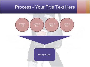 0000071375 PowerPoint Template - Slide 93