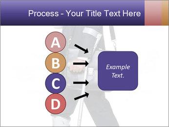 0000071375 PowerPoint Template - Slide 94