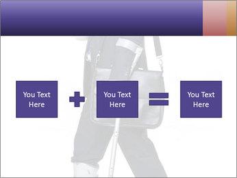 0000071375 PowerPoint Template - Slide 95