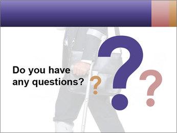 0000071375 PowerPoint Template - Slide 96