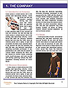0000071375 Word Templates - Page 3