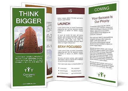 0000071376 Brochure Templates