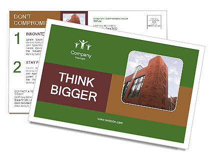 0000071376 Postcard Templates