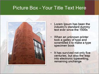 0000071376 PowerPoint Template - Slide 13