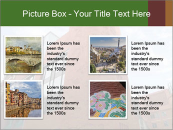 0000071376 PowerPoint Template - Slide 14
