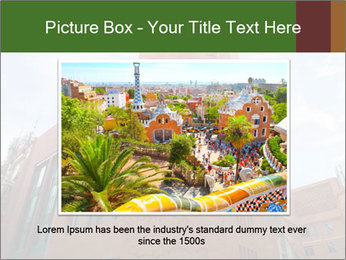 0000071376 PowerPoint Template - Slide 16