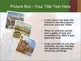 0000071376 PowerPoint Template - Slide 17