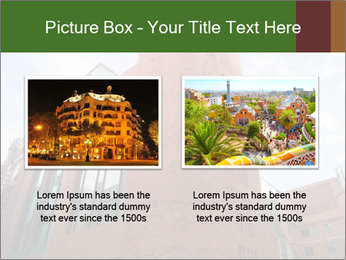 0000071376 PowerPoint Template - Slide 18