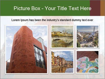 0000071376 PowerPoint Template - Slide 19