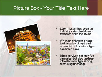 0000071376 PowerPoint Template - Slide 20