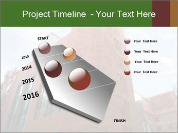 0000071376 PowerPoint Template - Slide 26