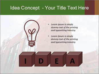0000071376 PowerPoint Template - Slide 80
