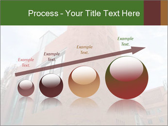 0000071376 PowerPoint Template - Slide 87