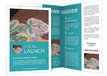 0000071377 Brochure Template