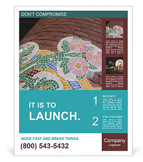 0000071377 Poster Template