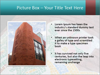 0000071377 PowerPoint Template - Slide 13
