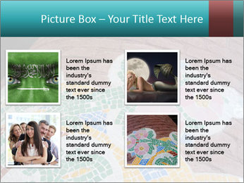 0000071377 PowerPoint Template - Slide 14