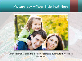 0000071377 PowerPoint Template - Slide 16