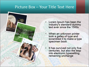 0000071377 PowerPoint Template - Slide 17