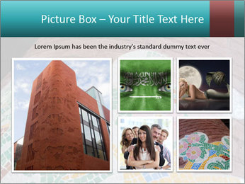 0000071377 PowerPoint Template - Slide 19