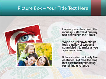 0000071377 PowerPoint Template - Slide 20