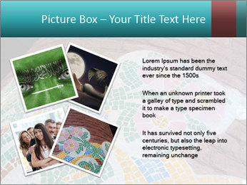 0000071377 PowerPoint Template - Slide 23