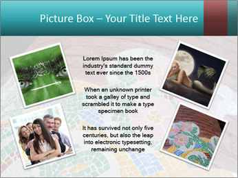 0000071377 PowerPoint Template - Slide 24