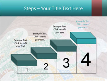 0000071377 PowerPoint Template - Slide 64