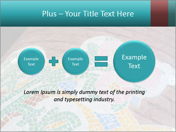 0000071377 PowerPoint Template - Slide 75