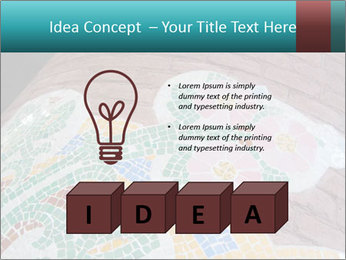 0000071377 PowerPoint Template - Slide 80