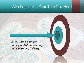 0000071377 PowerPoint Template - Slide 83