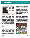 0000071377 Word Templates - Page 3