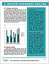 0000071377 Word Templates - Page 6