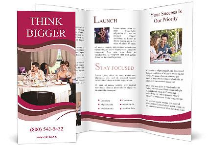 0000071378 Brochure Templates